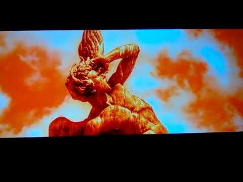 Origins of Demons & Spirits: Pazuzu- On the Winds & Animals New info 2018 Sumerian