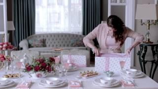 Karaca Promosyon Reklam Filmi