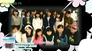 2015年12月9日(水)メジャーデビューシングル「未来Yeah!」リリース...