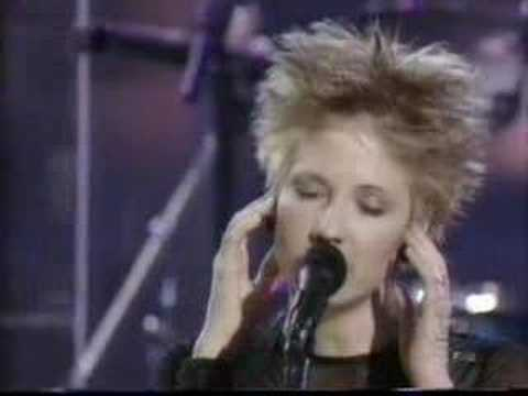 Sixpence None The Richer - There She Goes (Live 2000)