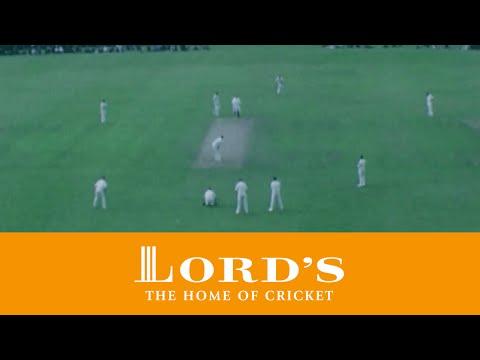 Springbok 65 - South Africa's tour of England | Cricket History