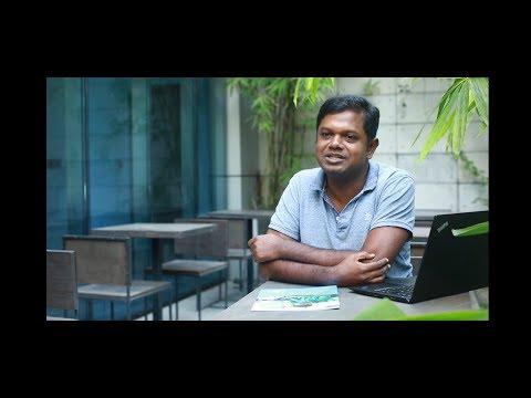 12 Years Journey Of A Bangladeshi IT Company | Brain Station 23