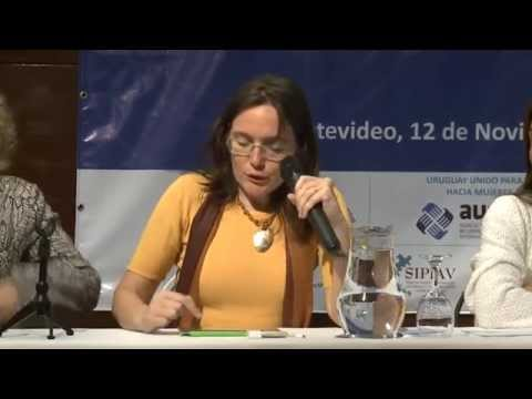 Derechos Humanos y delitos sexuales contra niñas, niños y adolescentes