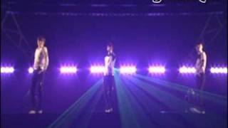 dvd hq ze a dancing to f x s nu abo