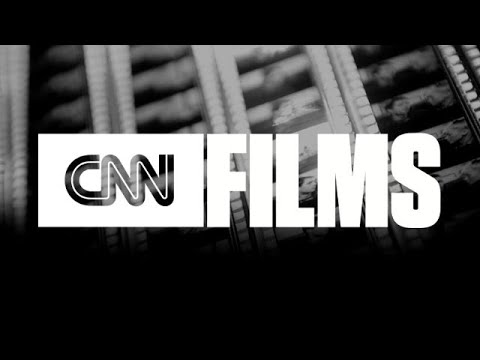 Inside the making of the newest CNN Films Shorts