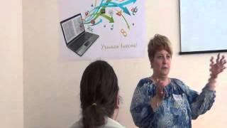 Дистанционные образовательные технологии в вузе: от содержания к процессу