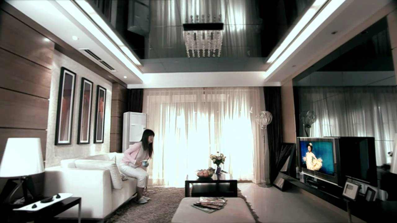 Huawei - Experience the Digital Home Convergent IPTV Solution ...
