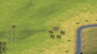 Battle Stack: The Battle of Bannockburn tactics