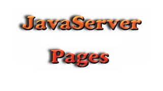 JavaServer pages: Upload file, урок 14!