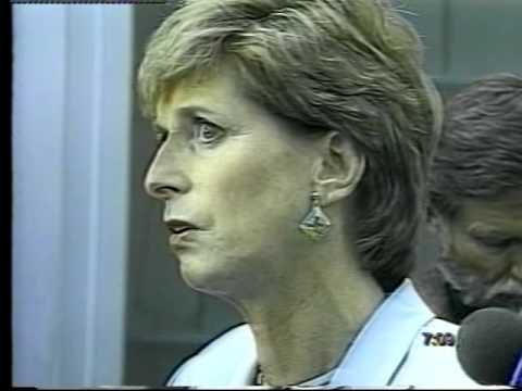 WRNN 7pm News, February 19, 1999