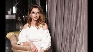 Оригинальная свадьба победительницы шоу Холостяк 3 сезона Дарьи Кананухи