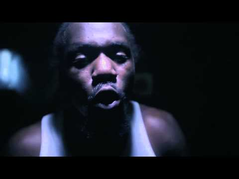 """mike-larry-ft.-m-dot-""""water-/-burn""""-video"""