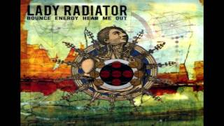 Watch Lady Radiator Her Snowfall Was A Line Of Cocaine video