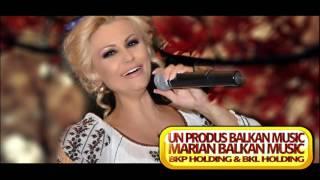 2017 EMILIA GHINESCU - SUPER COLAJ DE NUNTA * LIVE * Emilia Ghinescu, Mega Colaj Hore si Sarbe 2017