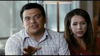 LA BODA DE MI FAMILIA - Trailer español.