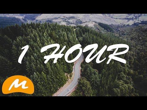 ClearSky & Stino - Work It [ 1 HOUR ]