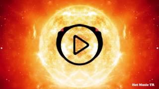 Eva Simons feat. Sidney Samson -  Bludfire