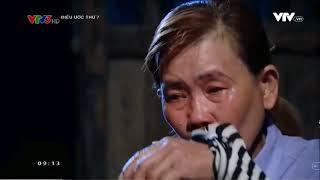 Điều Ước Thứ 7 Mới Nhất ngày 27/04 - Phi Nhung, Sỹ Luân, Hoài Lâm hàng nghìn khán giả bật khóc