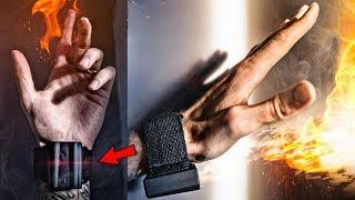 Quello che può fare questo Gadget ti lascerà Incredulo!