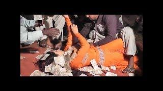 Actress Malaika Pryem Dance Video   Private Dance   Hot Dance Mujra   KhujLee Videos