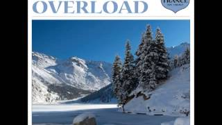 Dave Schiemann - Overload (Re-ward Remix)