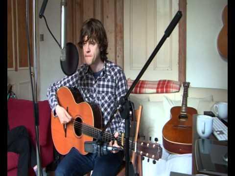 Ian Archer Songbird