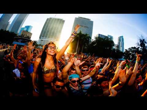 The Best Electro-House 2014 Vol 32