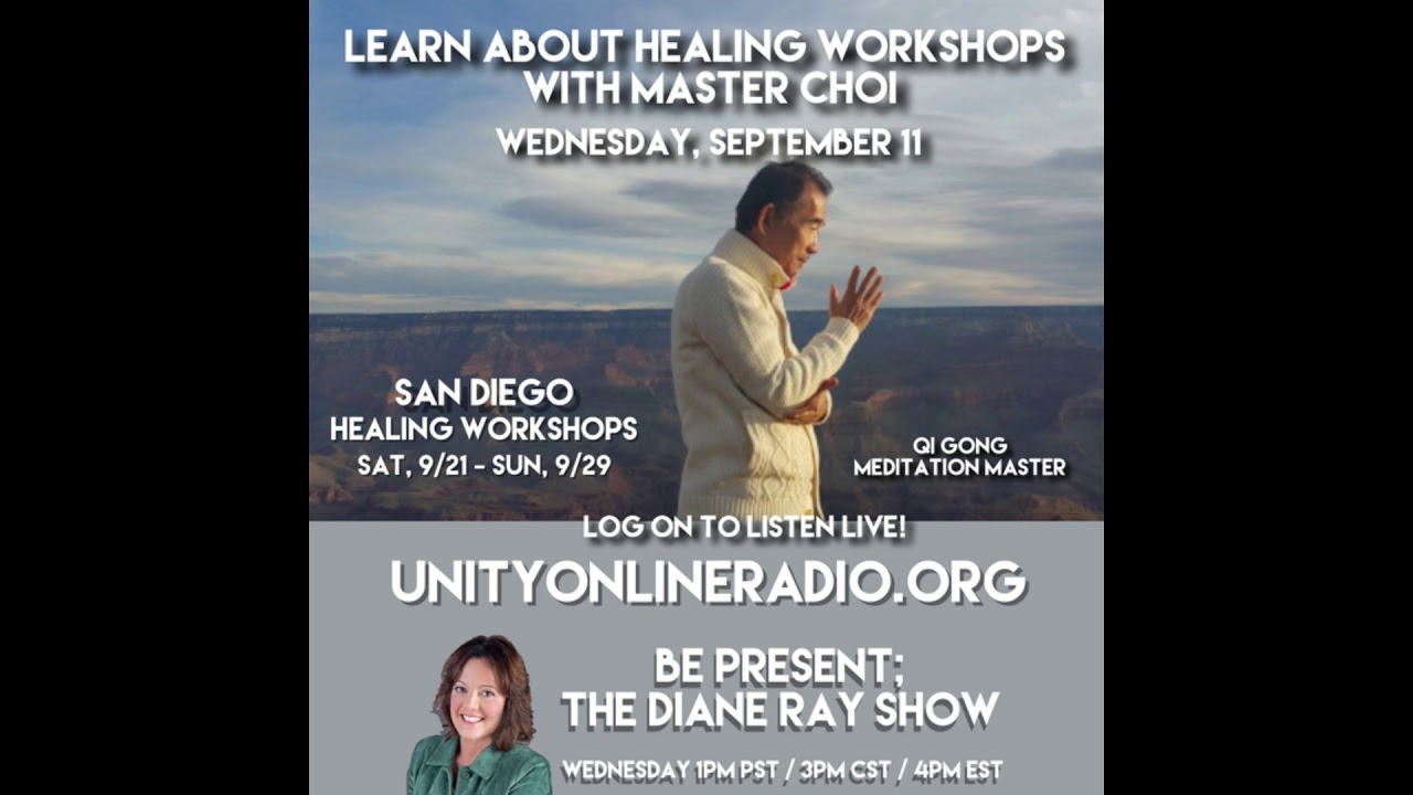 1Pm Pst To Cst register - golden rishi qigong and tai chi