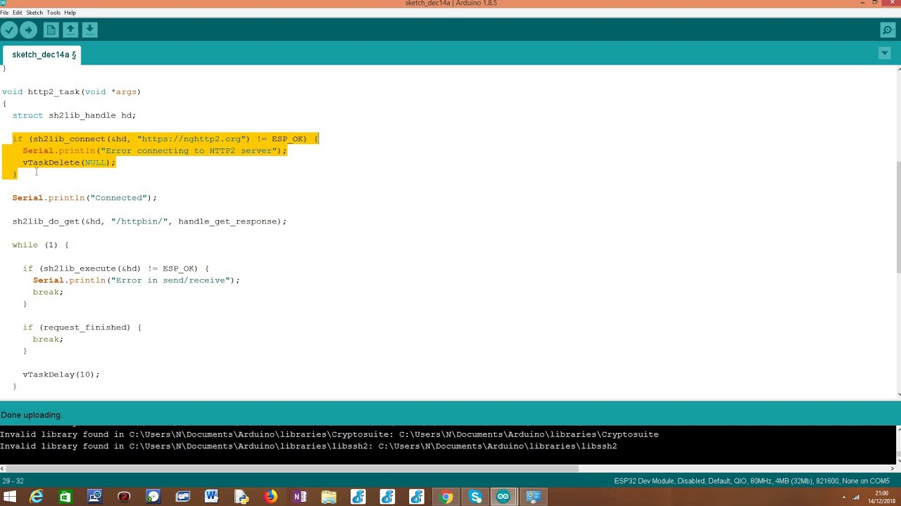 DFRobot: ESP32 MicroPython Tutorial: HTTP Webserver with Picoweb