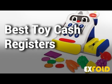 10-best-toy-cash-registers-with-review-&-details---which-is-the-best-toy-cash-register?---2019