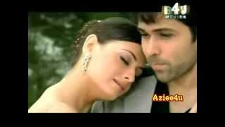 Yeh Dhuwan Dhuwan Sa Rehne Do ( Roop Kumar & Shreya Ghoshal ) *Tumsa Nahin Dekha*