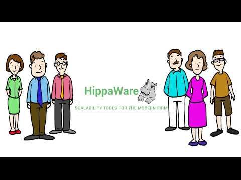 hippaware.com