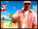 reggaeton latino (chosen few ft don omar) - chambonea (nicky