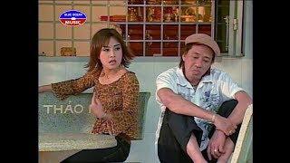 Hai Vo Chong Mau Muc (Kieu Oanh, Bao Chung, Thanh Phuong)