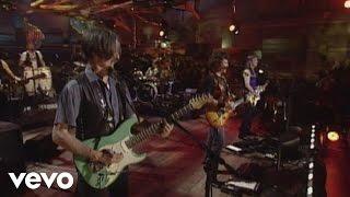 The Doobie Brothers - China Grove