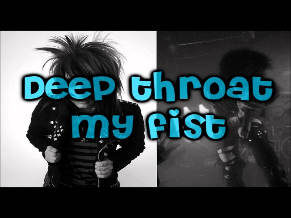 Xx3 blood on the dance floor lyrics video hd youtube for 1 2 34 get on the dance floor lyrics