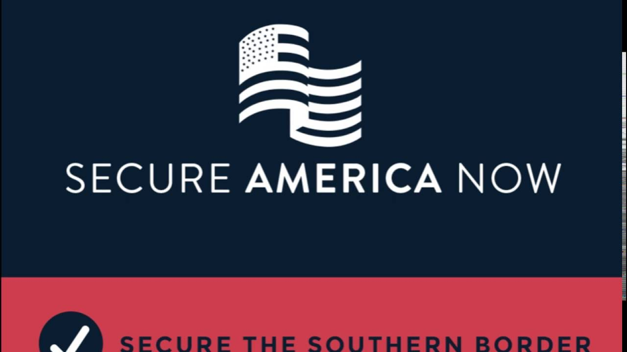 National security and infrastructure investment review