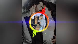 Newe song Tu nahi to in labope ek sikayat rah gayi hai
