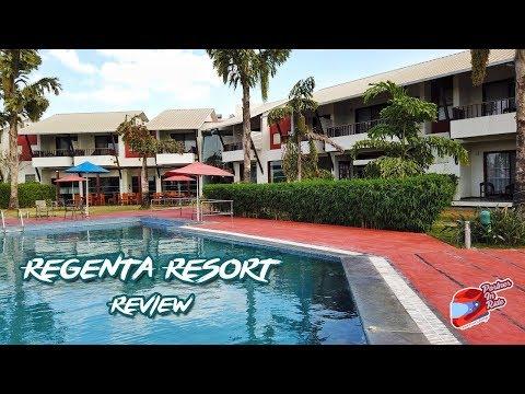 Regenta Resort- Nashik | Resort Review #7