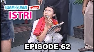 Download Video Suami Suami Takut Istri Episode 62 Perabot Baru Banyak yang Suka MP3 3GP MP4
