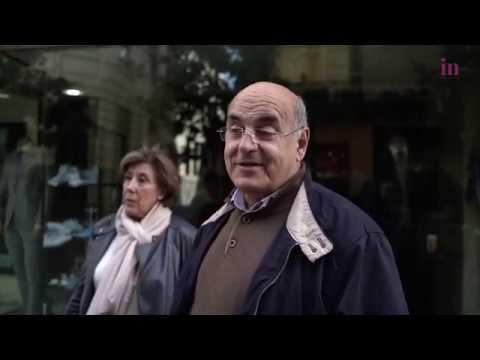 Cruz Conde vuelve a Córdoba