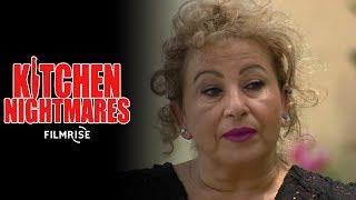 Kitchen Nightmares Uncensored - Season 6 Episode 7 - Full Episode
