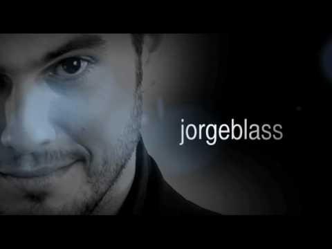 Existe la Magia Show de Jorge Blass