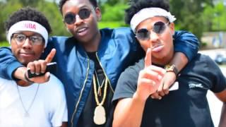 Travis $cott - 3500 Music Video