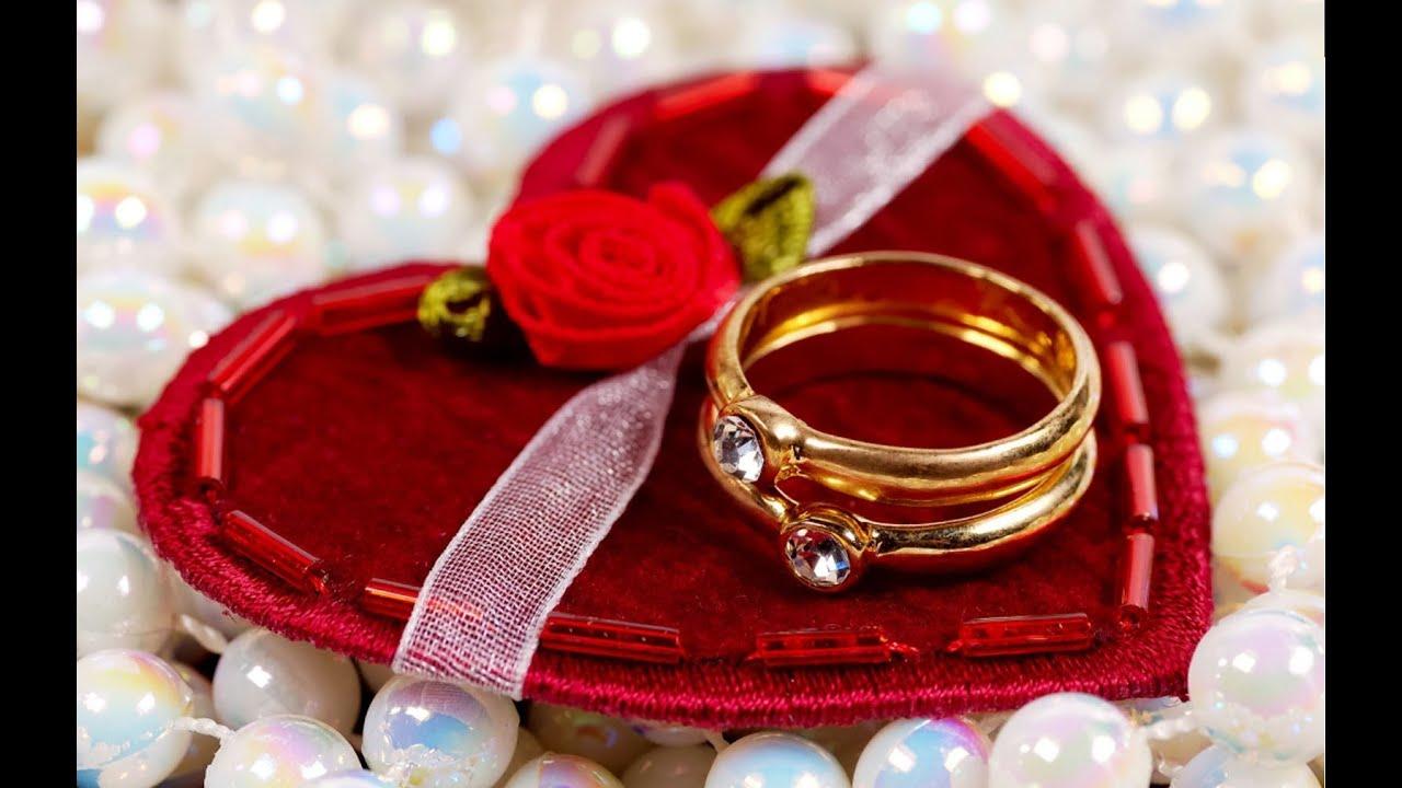 20 Dicas De Presentes Para O Dia Dos Namorados