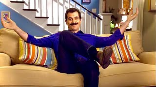 Phil Dunphy's funniest moments modern family season 1