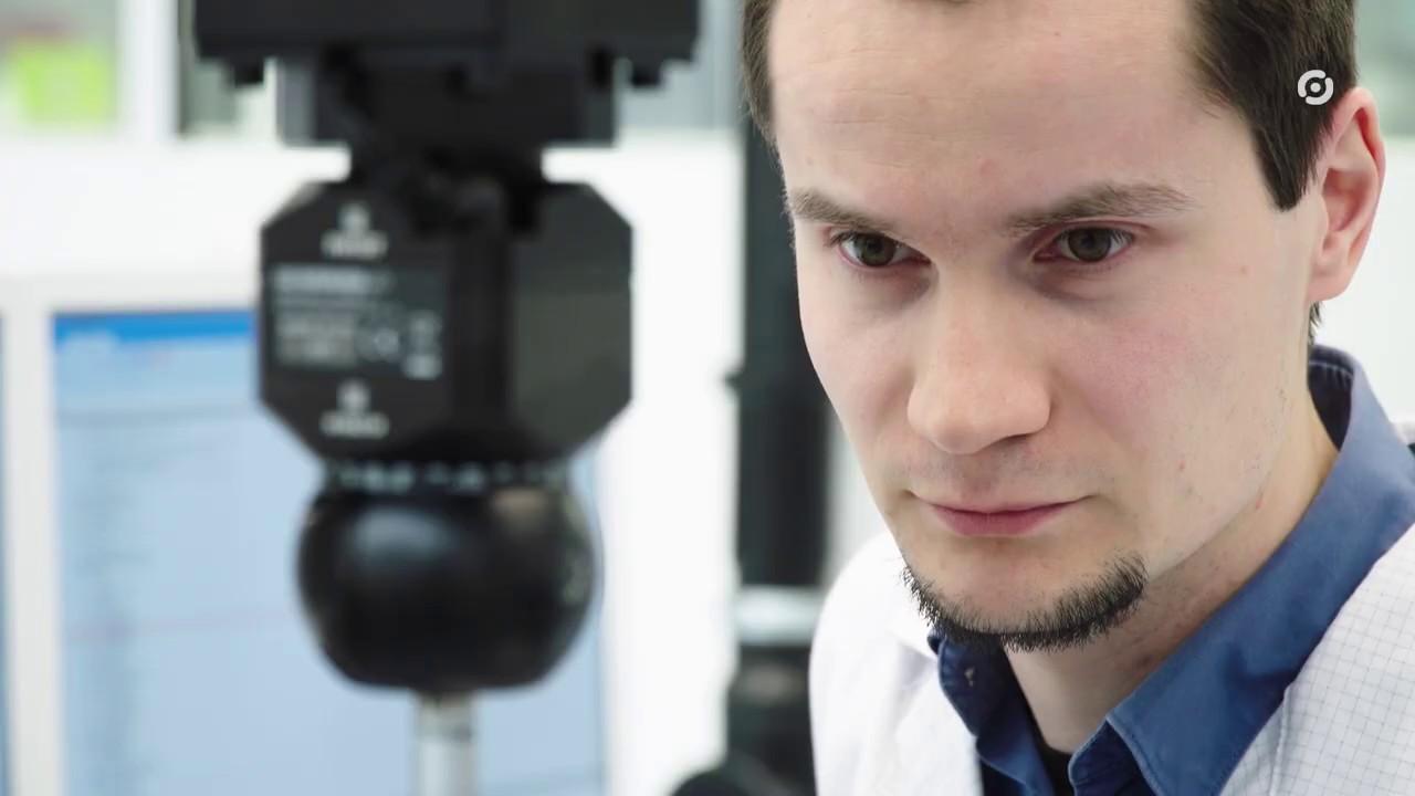 inyector automático ypsomed para diabetes