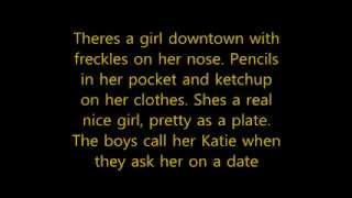 girl downtown lryics  hayes carll