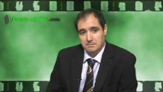Diego Cabot en Cuentomilibro.com