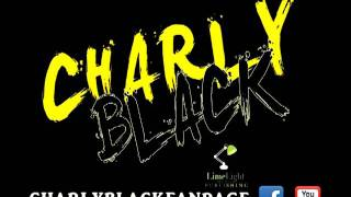 Charly Black- Backshot Time